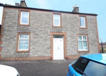 2 bed flat for sale in Townhead, Kirkintilloch, Glasgow, East Dunbartonshire G66