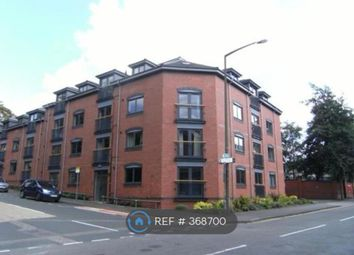 Thumbnail 1 bed flat to rent in Margaret Street, Stone
