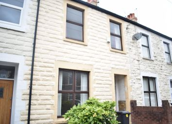 Thumbnail 3 bed terraced house to rent in Cecil Street, Roath, Cardiff