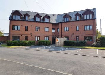Thumbnail 1 bedroom flat for sale in All Saints House, Portobello Road, Sunderland