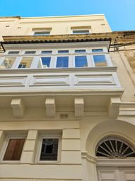 Thumbnail Apartment for sale in Sir Arturo Mercieca Street, Sliema, Malta
