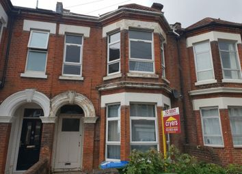 Thumbnail 1 bed property to rent in Wilton Avenue, Southampton