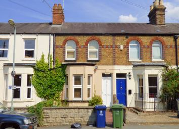 Thumbnail Room to rent in Rectory Road, Oxford