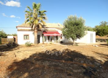 Thumbnail 4 bed villa for sale in Tavira, Algarve, Portugal
