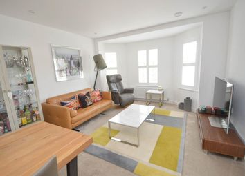 3 bed flat for sale in Grange Road, Eastbourne BN21