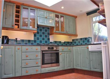 Thumbnail 1 bedroom semi-detached house to rent in Glebelands, Headington, Oxford
