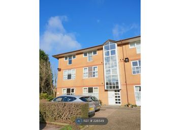 Thumbnail 2 bed flat to rent in Yeo Valley, Stoford, Yeovil