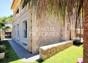 Thumbnail 3 bed detached house for sale in Bunyola, Balearic Islands, Spain
