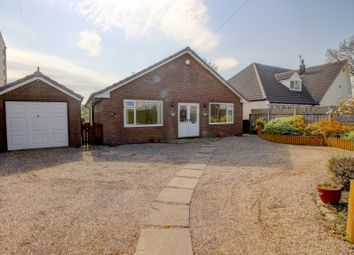 Thumbnail 3 bed bungalow for sale in Copster Green, Blackburn