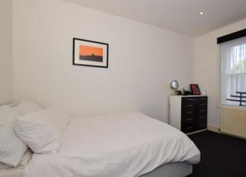 Thumbnail 2 bed maisonette for sale in Windmill Close, Meopham, Gravesend