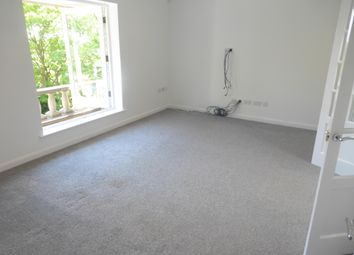 Thumbnail 2 bed penthouse to rent in Holm Lane, Prenton