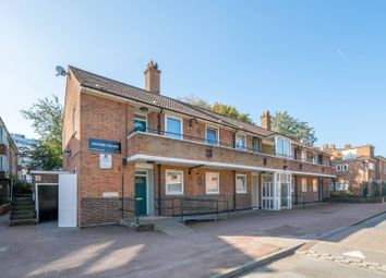 Thumbnail Studio to rent in Armitage Road, Greenwich, London