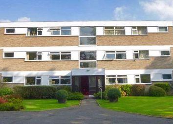 Thumbnail 2 bed flat to rent in Bridgewater Road, Weybridge