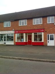 Thumbnail Retail premises to let in Needham Avenue, Glen Parva, Leicester