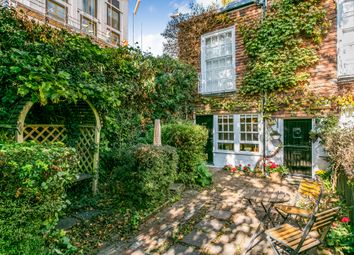 Thumbnail 1 bed flat for sale in Sussex Mews, Tunbridge Wells