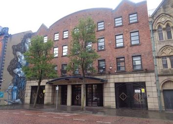 Thumbnail Office to let in Charles House, 103-111 Donegall Street, Belfast, County Antrim