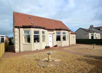 Thumbnail 3 bed bungalow for sale in Wishaw Road, Wishaw