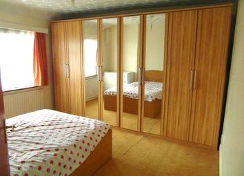 Thumbnail 3 bed flat to rent in Cranford Lane, Heston, Hounslow