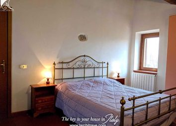 Thumbnail 2 bed lodge for sale in Tuscany, Lucca, Gallicano