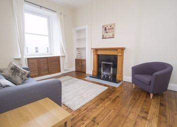 Thumbnail 1 bedroom flat to rent in Logie Green Road, Canonmills, Edinburgh EH7,