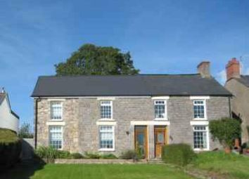 Thumbnail 3 bed cottage to rent in Redgate Terrace, Pontyclun