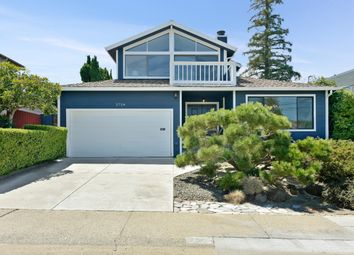 Thumbnail 3 bed property for sale in 2724 Mason Ln, San Mateo, Ca, 94403