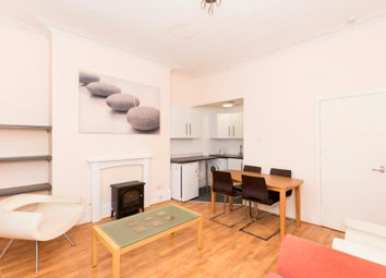 Thumbnail 1 bed flat to rent in Grampian Road, Torry, Aberdeen
