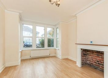 Thumbnail 3 bed terraced house for sale in Weston-Super-Mare, Somerset, .