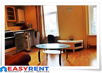 Thumbnail 3 bed flat to rent in Mackintosh Place, Cardiff