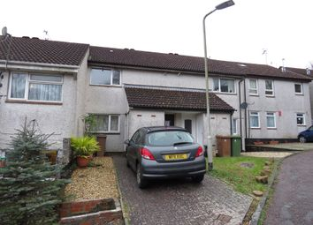 Thumbnail 1 bed flat for sale in Lavington Close, Chaddlewood, Plymouth