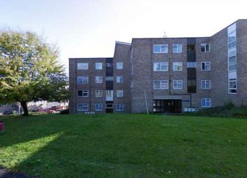 Thumbnail 1 bed flat to rent in Hilltop Road, Berkhamsted