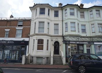 Thumbnail 2 bed flat to rent in 3 Trafalgar House, Mount Ephraim, Tunbridge Wells