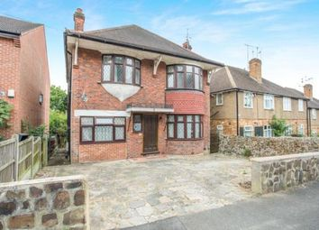 Thumbnail 4 bed detached house for sale in Brooke Avenue, Harrow