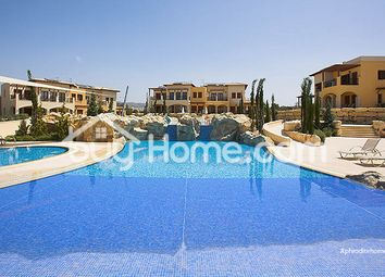 Thumbnail 1 bed apartment for sale in Aphrodite Hills, Paphos, Cyprus