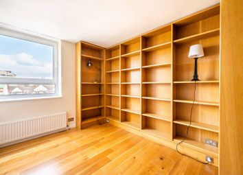 Thumbnail 2 bedroom flat for sale in King Charles House, Fulham, London