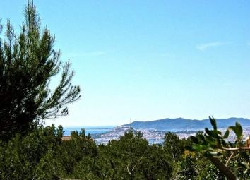 Thumbnail Land for sale in Carrer Tauet, 07849 Can Furnet, Illes Balears, Spain