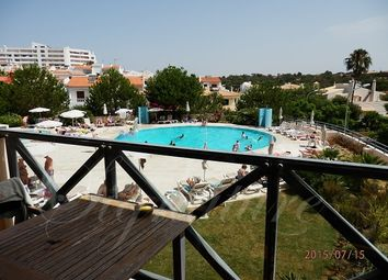 Thumbnail 2 bed apartment for sale in Albufeira, Albufeira, Algarve, Portugal