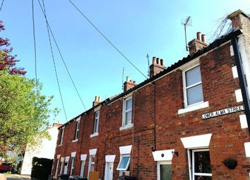 Thumbnail 2 bed terraced house to rent in Lower Alma Street, Hilperton, Trowbridge