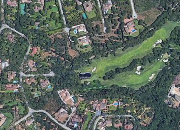 Thumbnail Land for sale in Altos De Valderrama, Sotogrande Alto, Andalucia, Spain