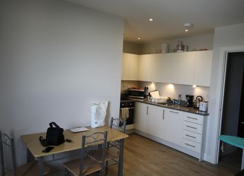 Thumbnail 3 bedroom shared accommodation to rent in Torquay Court, London