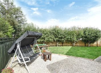 Thumbnail 3 bed detached bungalow for sale in Orchard Way, Misterton, Crewkerne, Somerset