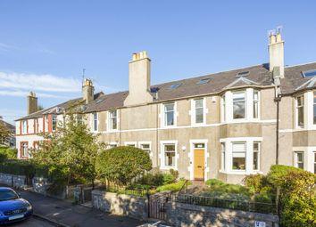 4 bed maisonette for sale in 110 Relugas Road, Grange, Edinburgh EH9