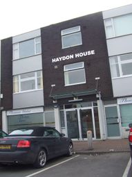 Thumbnail Office to let in 49A High Street, Henley In Arden