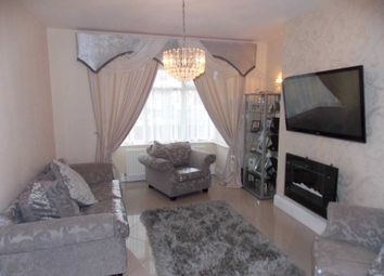 Thumbnail 3 bed detached house for sale in Brankin Road, Darlington