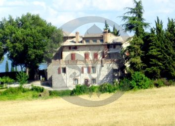 Thumbnail 5 bed villa for sale in Palazzo di Piero, Sarteano, Siena, Tuscany, Italy