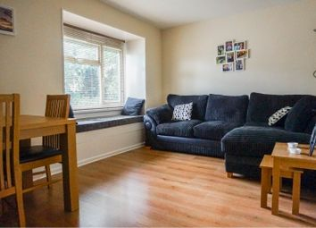 Thumbnail 1 bed flat for sale in Stowe View, Tingewick