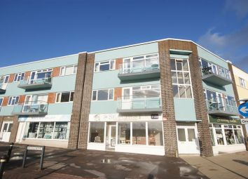 Thumbnail 2 bed flat for sale in Milvil Court, Milvil Road, Lee On The Solent