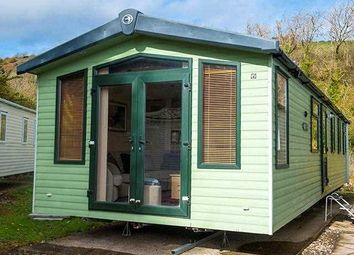 Thumbnail 3 bed property for sale in Swift, Moselle, Parkdean Resorts, Pendine Holiday Park, Marsh Road, Pendine