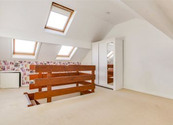 Thumbnail 2 bed terraced house for sale in Almholme Lane, Arksey, Doncaster