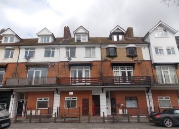 Thumbnail Room to rent in Lynchford Road, Farnborough